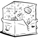 gelatinousshot-web-1600